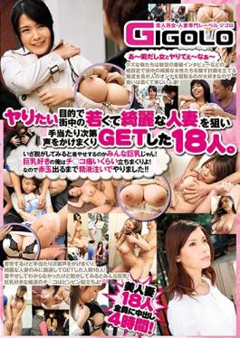 SDAB-111 Studio SOD Create - Drenched In Youthful Fluids Her Moist And Fresh And Clean Shaven Shaved Pussy Body Is Squirting With Juicy Fluids, Sweat, Cum Juice, And Sperm! 13 Cum Shots!! You'll Be Hooked On All This Cuteness!!! Ichika Matsumoto