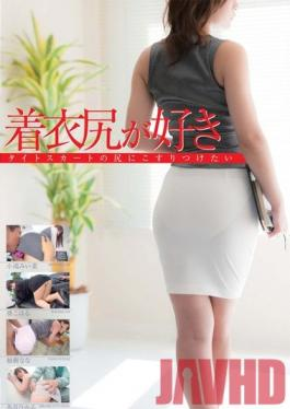 HYPN-003 Studio SOD Create - Hypnotism Rental. Fucking And Creampie-ing A Beautiful Married Woman In Front Of Her Husband! Item: Hypnotism Smartphone. Kanna Misaki