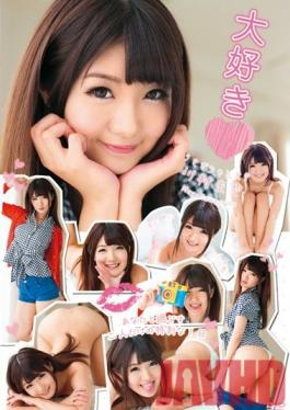 MBM-008 Studio MBM - The Nonfiction Files We're Picking Up Girls And Finding Amateur Babes In This Divine Best Hits Collection - College Girl/Office Lady Edition - 12 Girls/4 Hours A Dream-Cum-True Collaboration Between Hot Entertainment x Peters!!