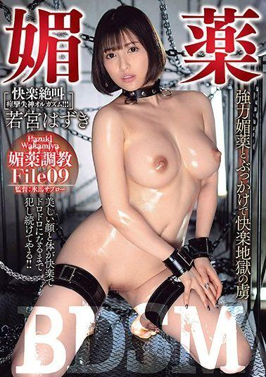 DTT-054 Studio Prestige - I am separated from my husband Frustration Super Ubu Married English School Lecturer Wakasugi Shinan 31-year-old AV debut Sexless neat and clean system Wife Faceless with another stick! !!