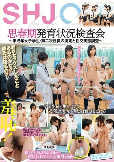 ADN-248 Studio Attackers - Fucked By My Brother-in-law Behind My Husband's Back Kana Morizawa